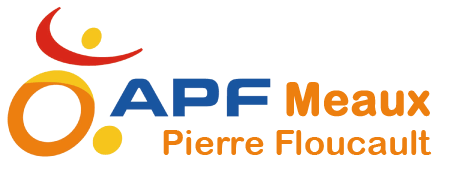 Résidence APF Pierre Floucault